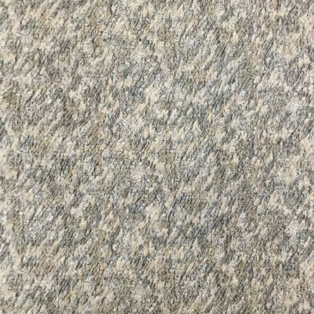 6 Yards Textured  Textured  Fabric