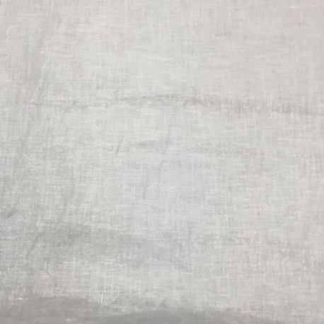 3 Yards Textured  Solid  Fabric