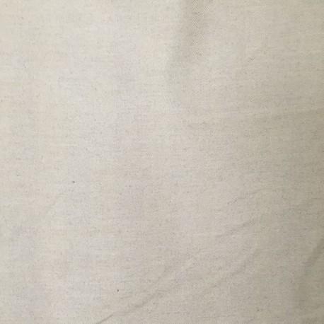 6 Yards Woven  Herringbone  Fabric