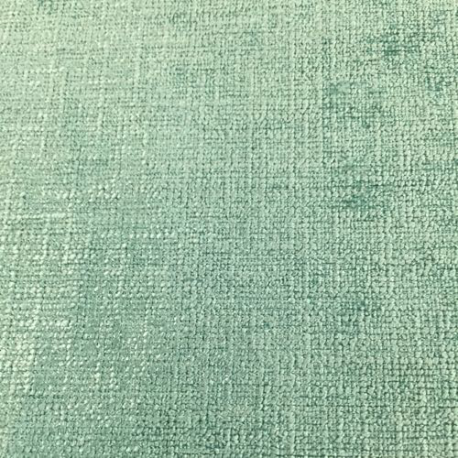 5 Yards Solid  Chenille  Fabric