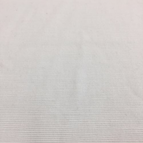5 Yards Solid  Woven  Fabric