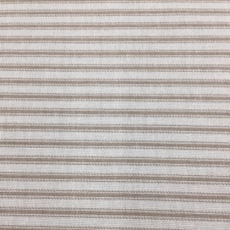14 Yards Stripe  Print  Fabric