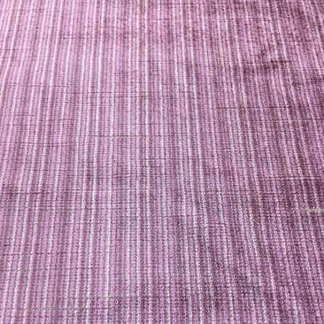 3 Yards Solid  Velvet  Fabric