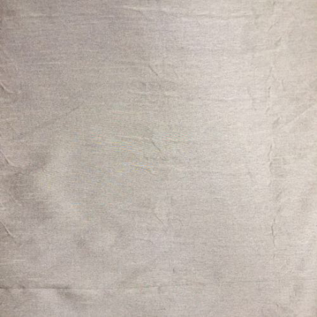 19 1/2 Yards Solid  Satin  Fabric
