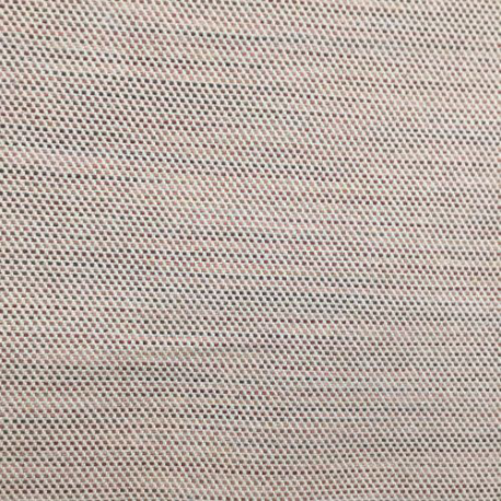 3 1/2 Yards Solid  Woven  Fabric