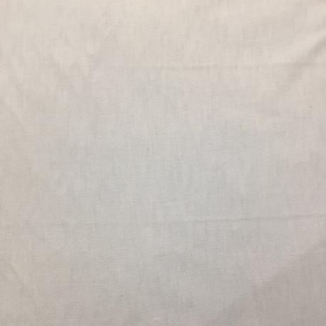 2 3/4 Yards Solid  Canvas/Twill  Fabric