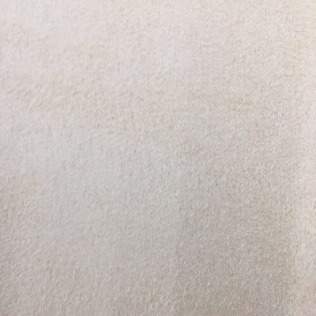 1 Yard Solid  Faux Suede  Fabric