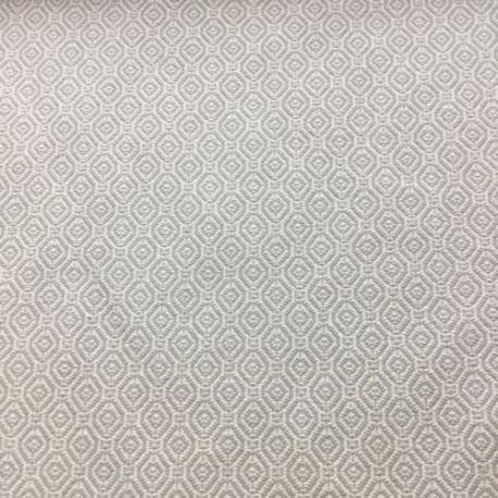 Vervain Grant Diamond Dove (LP)