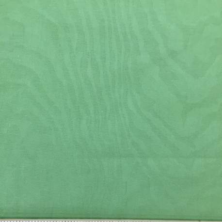 2 Yards Animal Solid  Woven  Fabric