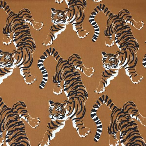 3 1 2 yards animal children print fabric for Kids print fabric