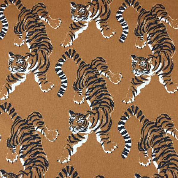 3 1 2 yards animal children print fabric for Animal print fabric for kids