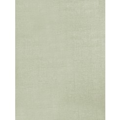Fabricut Corelli Aqua (H)