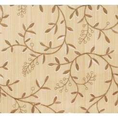 Fabricut Alessi Wheat (S)