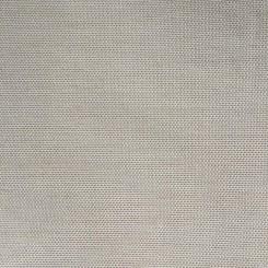 Sunbrella 3943-0054 Canvas Linen (H)