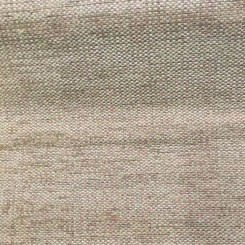2 1/4 Yards Basket Weave Textured  Textured  Fabric