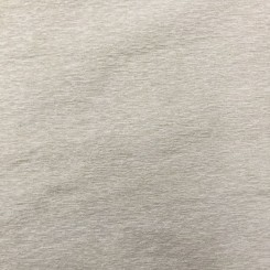 3 1/2 Yards Chenille Solid  Solid Textured  Fabric