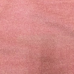 4 1/2 Yards Chenille Textured  Solid Textured  Fabric