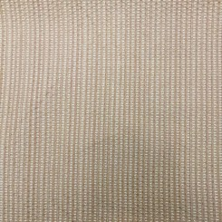 6 Yards Jacquard Textured  Textured  Fabric