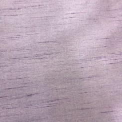 2 1/4 Yards Solid  Solid  Fabric