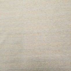 3 1/2 Yards Woven  Textured  Fabric