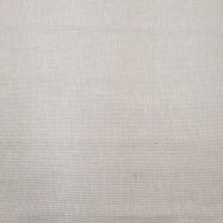 2 1/4 Yards Textured  Solid  Fabric