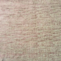 2 Yards Textured  Textured  Fabric