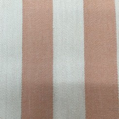 4 Yards Striped  Stripes  Fabric