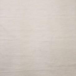 3 Yards Textured  Textured  Fabric