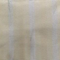 8 1/2 Yards Striped  Stripes  Fabric
