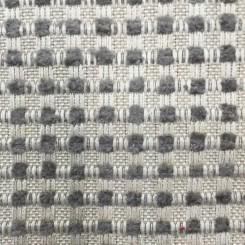 4 1/2 Yards Jacquard  Textured  Fabric