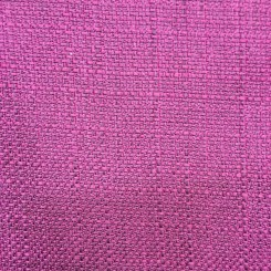 3 1/4 Yards Solid  Solid Textured  Fabric