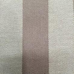 5 Yards Striped  Stripes  Fabric