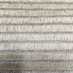 3 Yards Solid Textured  Solid Tribal  Fabric