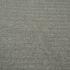 1 1/4 Yards Textured  Textured  Fabric