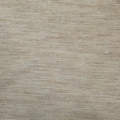 3 3/4 Yards Ribbed Woven  Abstract Textured  Fabric