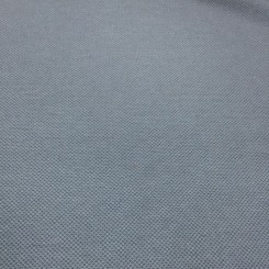 7 1/4 Yards Solid  Solid  Fabric