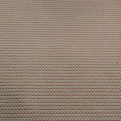 1 Yard Textured  Plaid/Check  Fabric