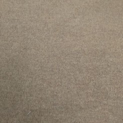 4 1/2 Yards Solid  Solid  Fabric