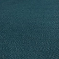 3 3/4 Yards Textured  Solid  Fabric