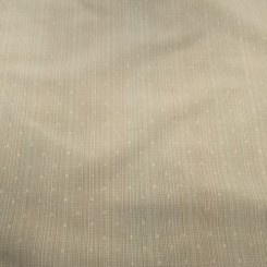 4 1/4 Yards Textured  Textured  Fabric