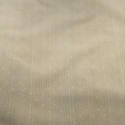 4 1/4 Yards Textured  Textured  Fabric