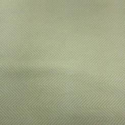 4 1/2 Yards Textured  Textured  Fabric