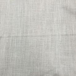 3 1/2 Yards Solid  Textured  Fabric