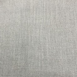 1 3/4 Yards Solid  Textured  Fabric
