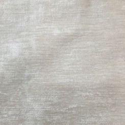 1 1/2 Yards Textured  Solid  Fabric