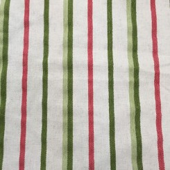 20 1/4 Yards Striped  Stripes  Fabric