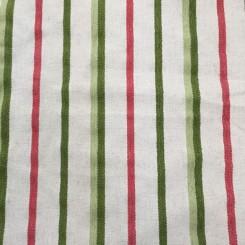 20 1/4 Yards Striped  Stripes  Fabric