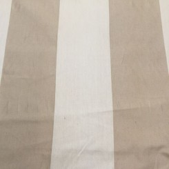 9 1/4 Yards Textured  Stripes  Fabric
