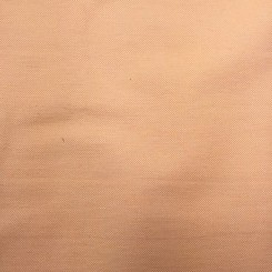 1 1/4 Yards Solid  Textured  Fabric