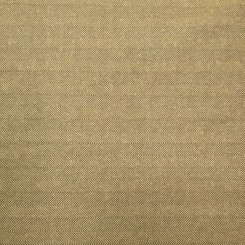 5 1/2 Yards Solid  Textured  Fabric